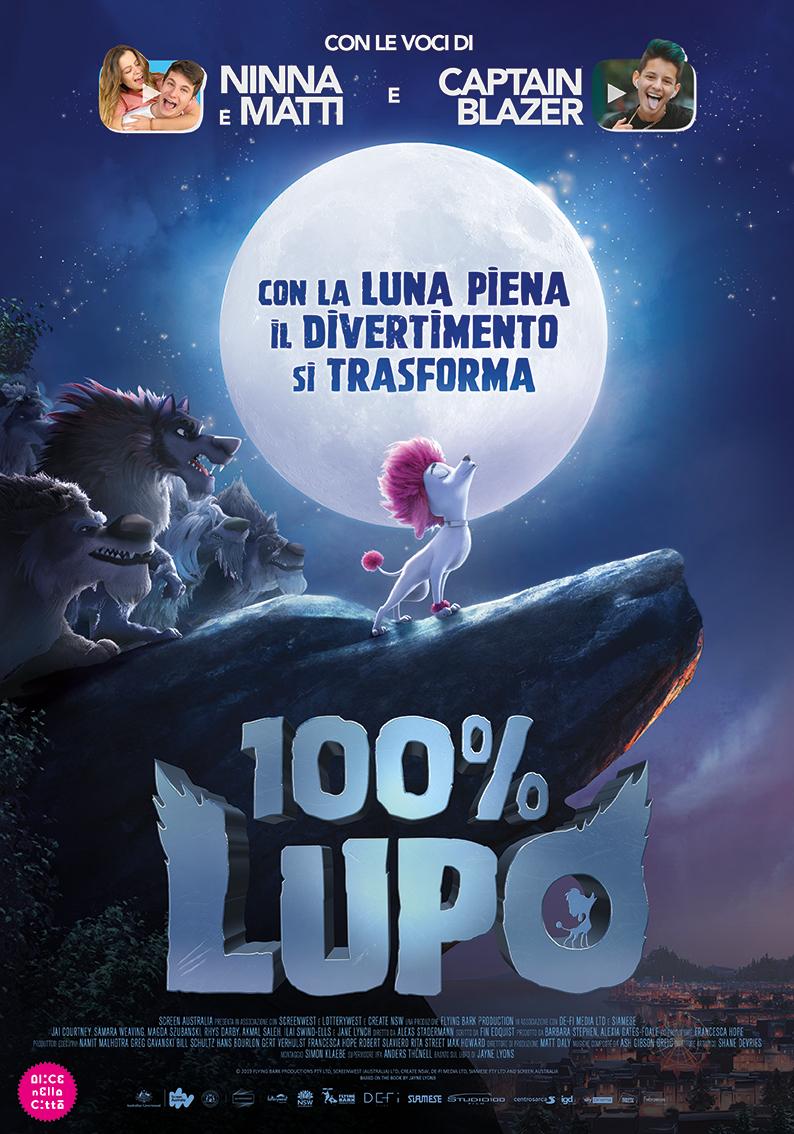 100-lupo-dal-20-maggio-al-cinema
