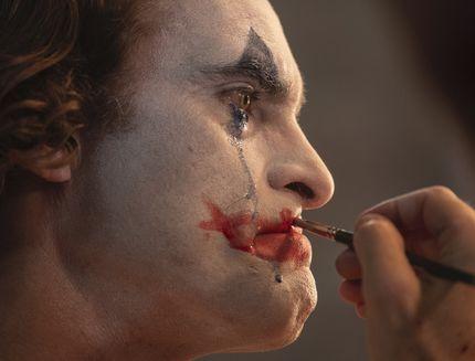 51866-joker-actor-joaquin-phoenix-2-credit-nico-tavernise
