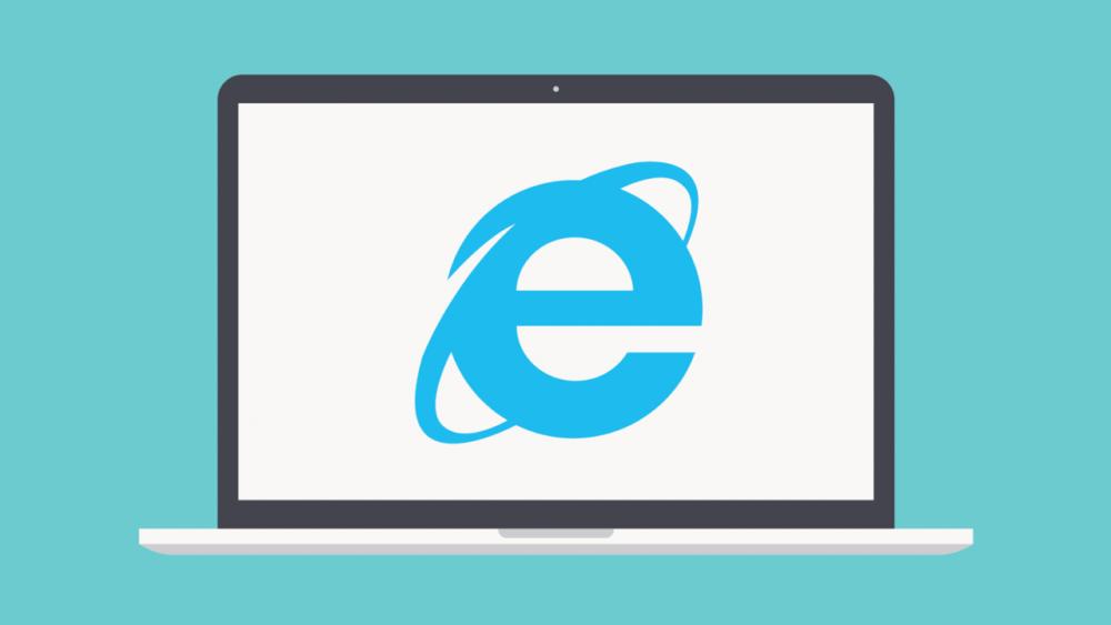 Bye-bye-Internet-Explorer-11-ad-un-passo-dalla-fine