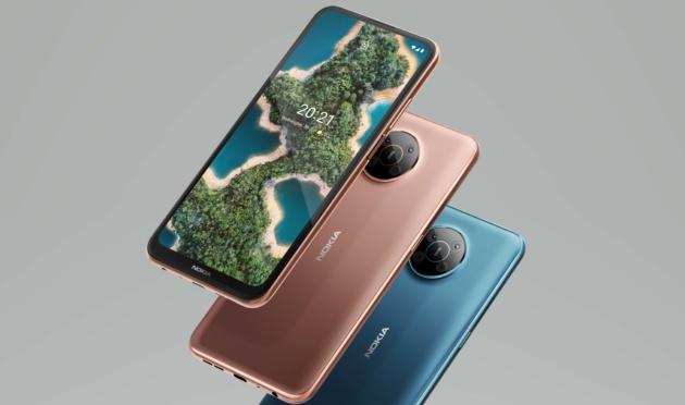 NokiaX20-e1621496775478-630x372-1