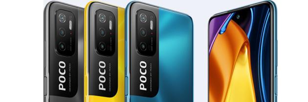 POCO-M3-Pro-leaked-render-e1620900520617-630x209-2