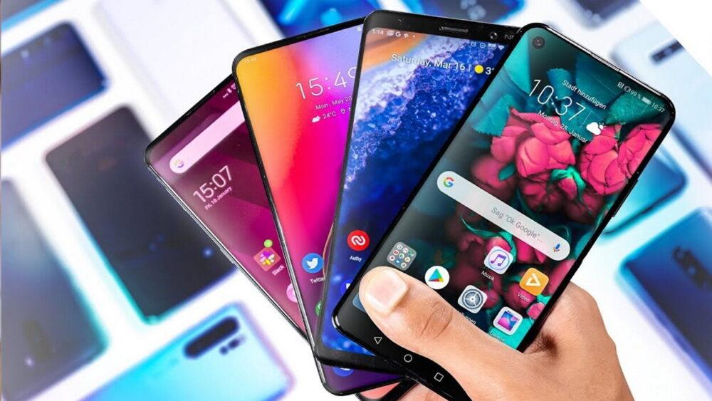 Smartphone-mercato-in-ripresa-nel-primo-trimestre-del-2021