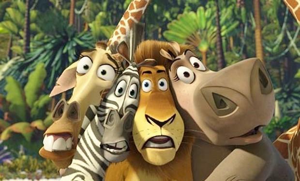 Stasera-in-tv-Madagascar-su-Italia-1-5