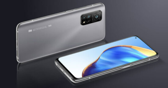 Xiaomi-MI-10T-Pro-offerta-coupon-prezzo-Ebay-630x331-1