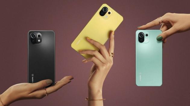Xiaomi-MI-11-Lite-5G-prezzo-Ebay-22-aprile-2021-promo-senza-coupon-630x354-1