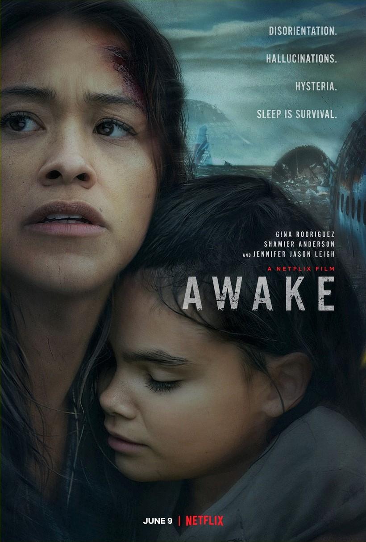 awake-trailer-italiano-del-thriller-fantascientifico-su-netflix-dal-9-giugno-2