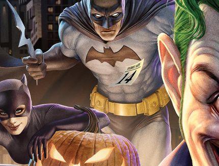 batman-il-lungo-halloween-parte-1-trailer-del-nuovo-film-danimazione-dc