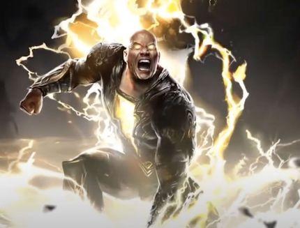 black-adam-the-rock-annuncia-via-alle-riprese-e-confermati-nuovi-casting-2