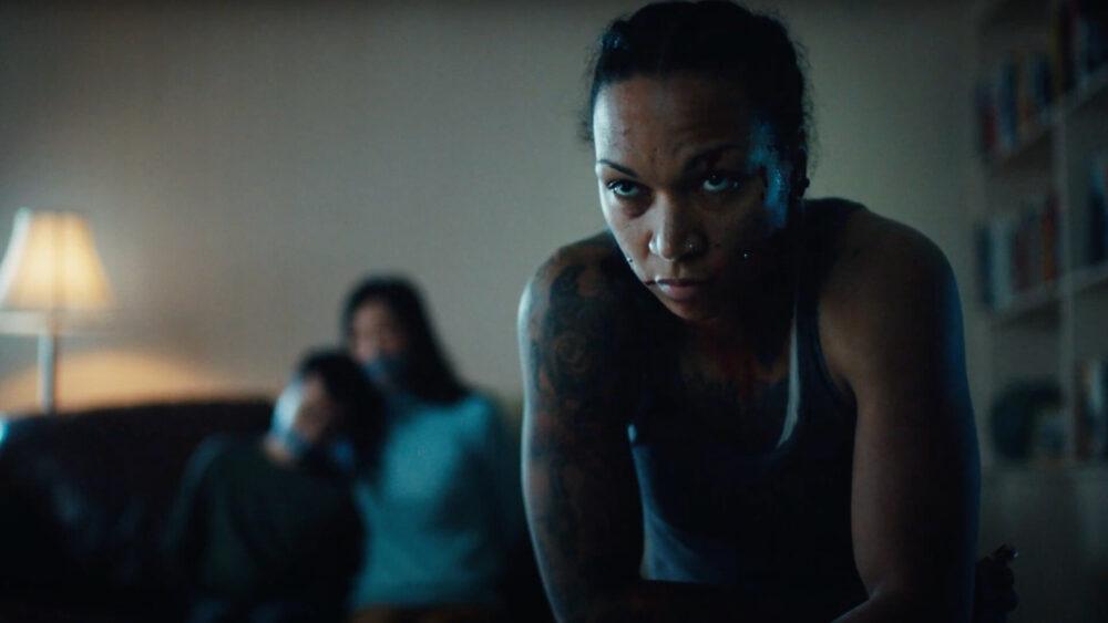 catch-the-fair-one-trailer-del-thriller-sulla-boxe-prodotto-da-darren-aronofsky