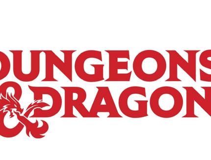dungeons-amp-dragons-il-reboot-ha-iniziato-le-riprese