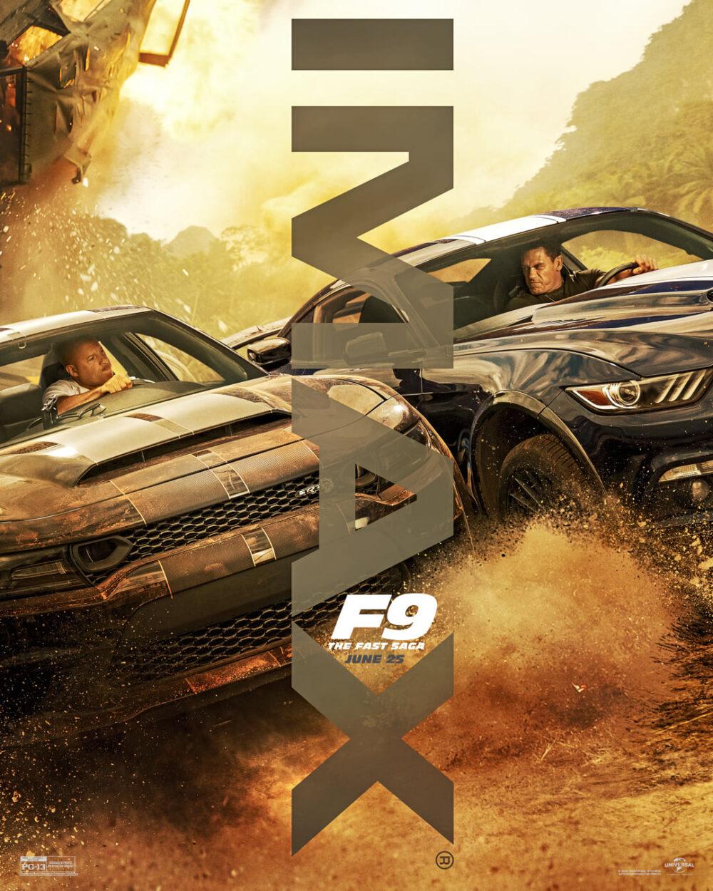 fast-amp-furious-9-nuovo-trailer-italiano-il-nostro-ritorno-al-cinema
