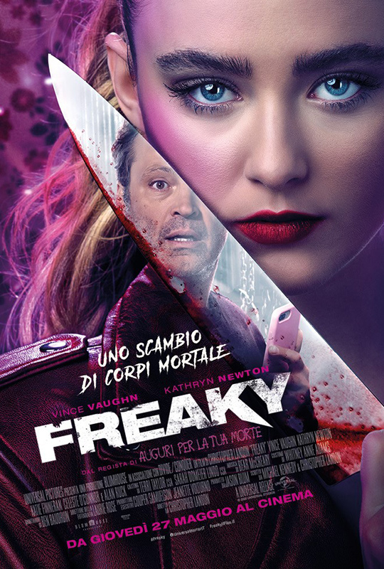 freaky-la-commedia-horror-di-blumhouse-al-cinema-dal-27-maggio