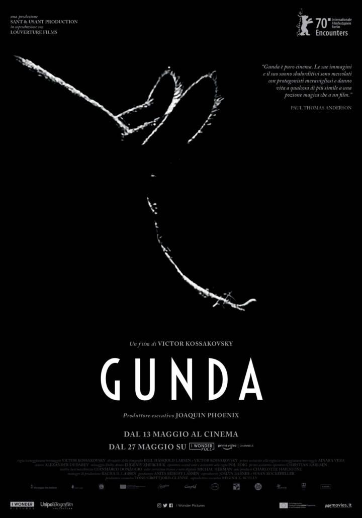 gunda-trailer-italiano-del-documentario-prodotto-da-joaquin-phoenix-al-cinema-dal-13-maggio-2