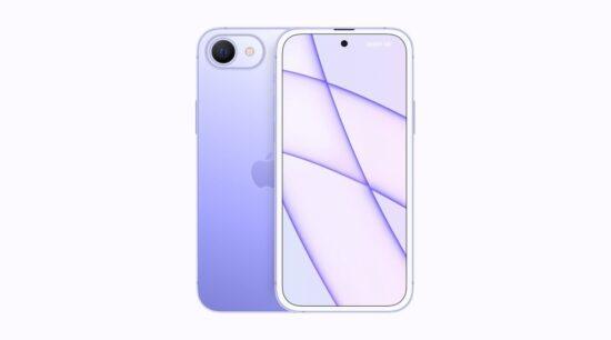 iPhone-SE-2023-potrebbe-essere-il-primo-melafonino-full-screen