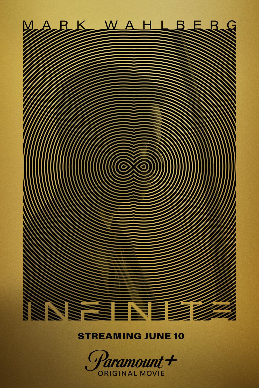 infinite-trailer-dellaction-fantascientifico-con-mark-wahlberg-2