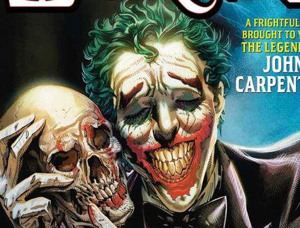 joker-rivelata-prima-cover-del-nuovo-fumetto-evento-di-john-carpenter