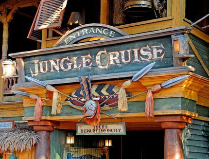 jungle-cruise-liconica-attrazione-dei-parchi-a-tema-disney-cambia-e-si-aggiorna-video