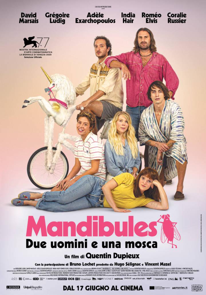 mandibules-due-uomini-e-una-mosca-trailer-italiano-della-commedia-di-quentin-dupieux-3