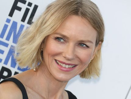 naomi-watts-protagonista-del-remake-amazon-dellhorror-goodnight-mommy