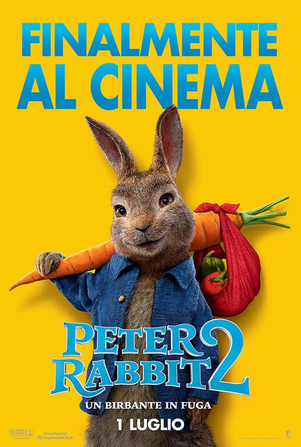 peter-rabbit-2-un-birbante-in-fuga-dal-1-luglio-al-cinema
