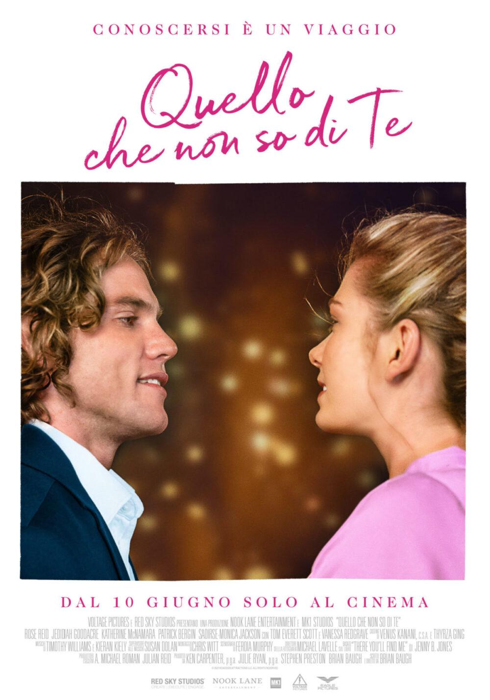 quello-che-non-so-di-te-la-commedia-romantica-con-rose-reid-al-cinema-il-10-giugno
