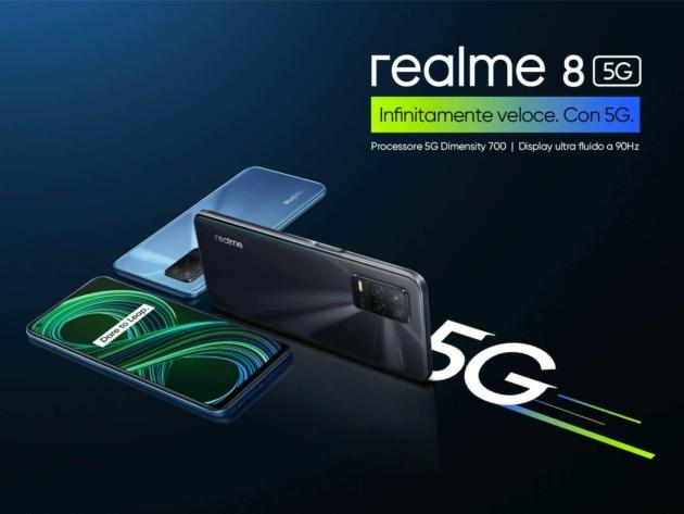 realme-8-realme-8-5g-155614-630x473-1