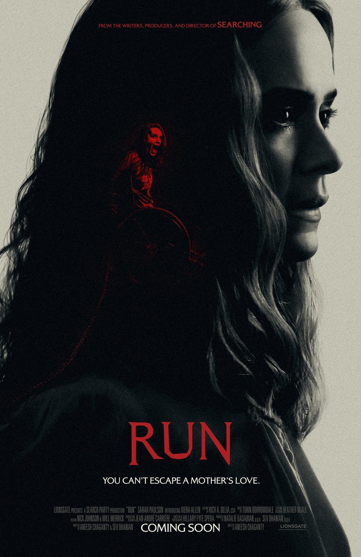 run-trailer-italiano-dellhorror-psicologico-con-sarah-paulson