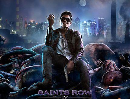 saints-row-il-film-includera-elementi-da-i-guerrieri-della-notte-e-1997-fuga-da-new-york