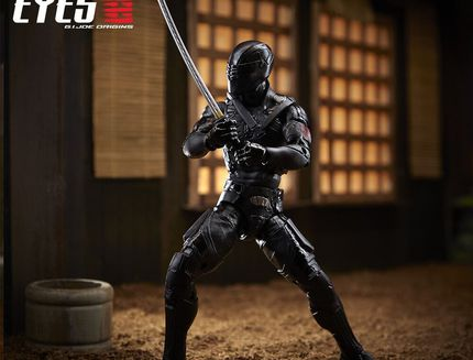 snake-eyes-le-action-figure-ufficiali-di-hasbro-del-film-gi-joe-origins-26