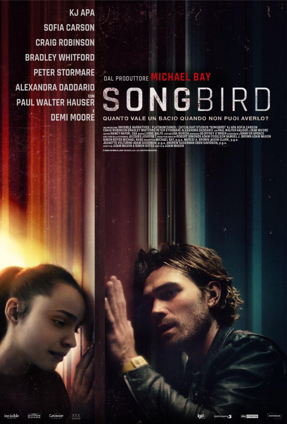 songbird-il-pandemic-thriller-romantico-arriva-al-cinema-a-giugno