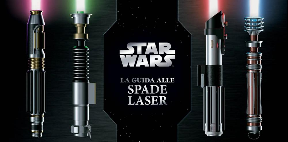 star-wars-day-samuel-l-jackson-su-instagram-guida-alle-spade-laser-2