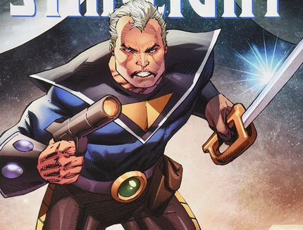 starlight-joe-cornish-dirigera-il-film-basato-sul-fumetto-di-mark-millar-2