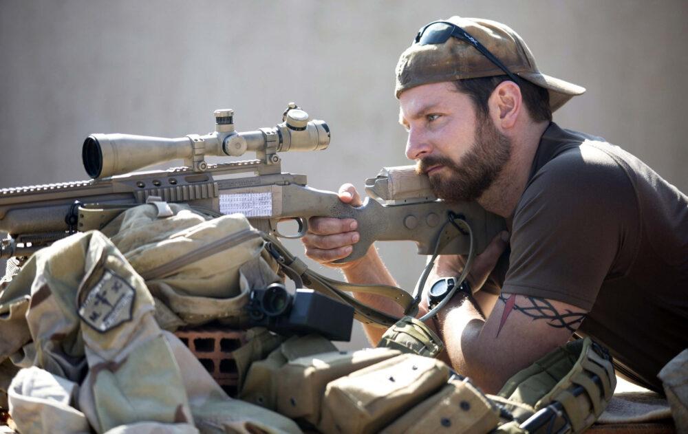 stasera-in-tv-american-sniper-su-rete-4-4