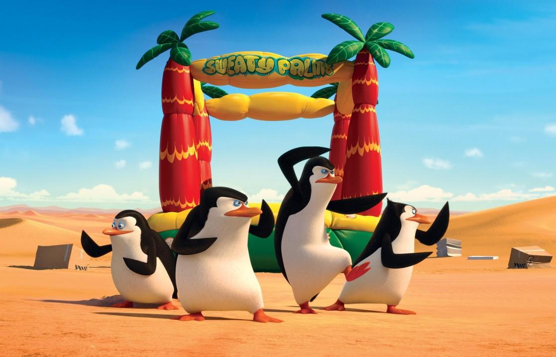 stasera-in-tv-i-pinguini-di-madagascar-su-italia-1-2.jpg
