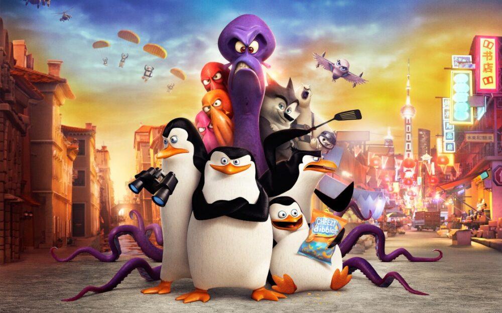 stasera-in-tv-i-pinguini-di-madagascar-su-italia-1-5