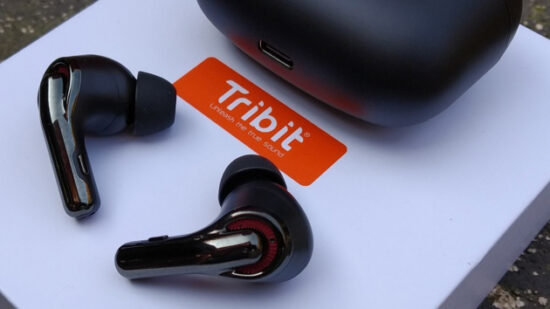tribit-flybuds-c1-630x354-1