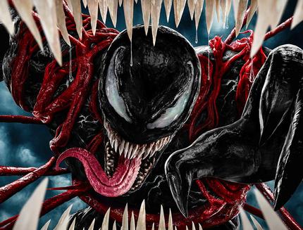 venom-la-furia-di-carnage-primo-trailer-italiano-di-venom-2