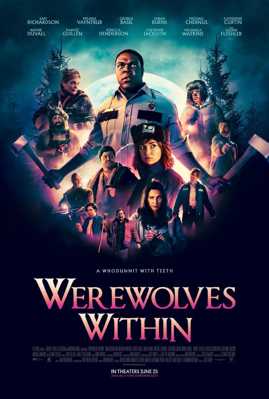 werewolves-within-nuovo-trailer-della-commedia-horror-tratta-dal-videogioco-vr
