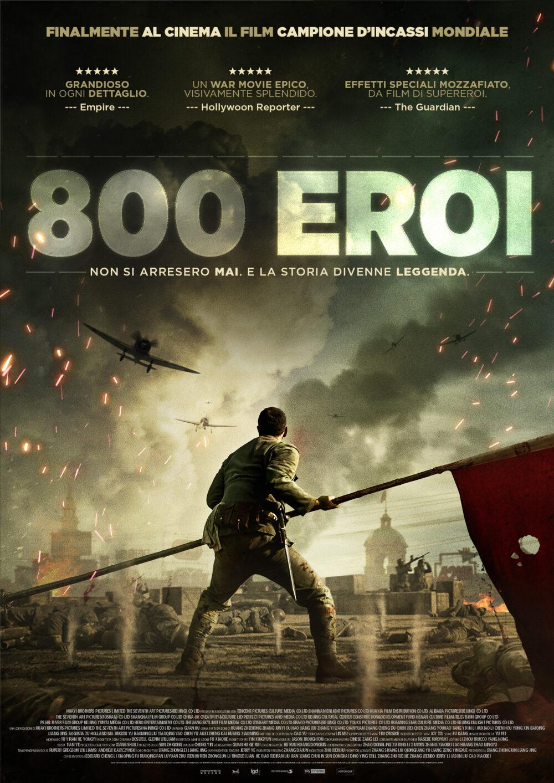 800-eroi-nuovo-spot-tv-in-italiano-dellepico-kolossal-di-guerra-cinese