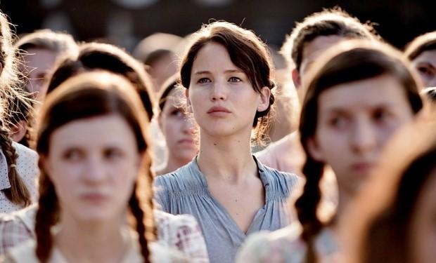 Stasera-in-tv-su-Italia-1-Hunger-Games-con-Jennifer-Lawrence-5