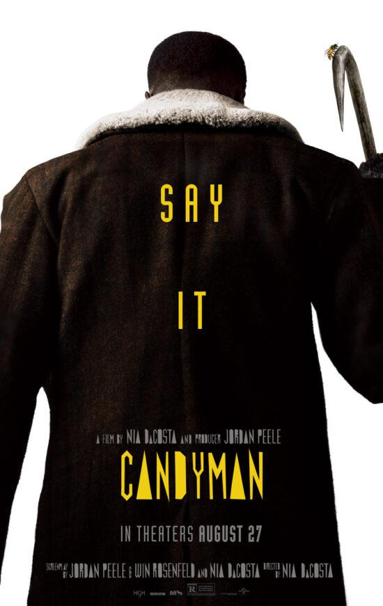 candyman-nuovo-trailer-del-reboot-di-jordan-peele-2