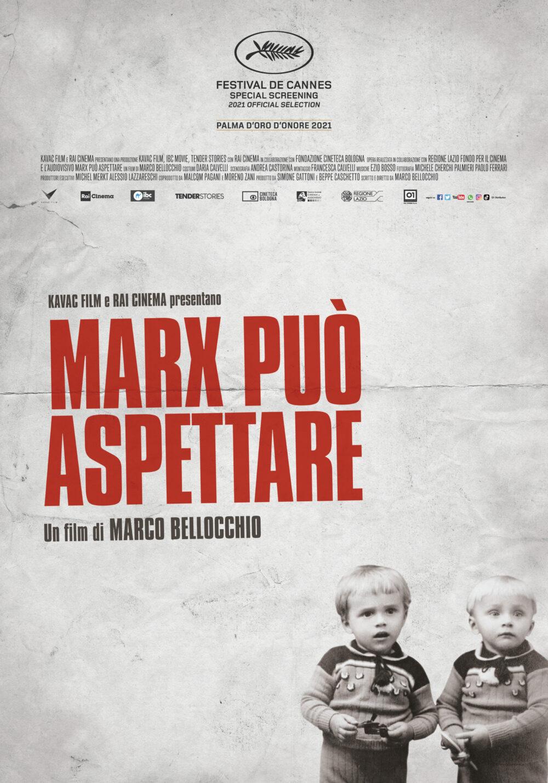 cannes-2021-marx-puo-aspettare-trailer-del-nuovo-film-di-marco-bellocchio