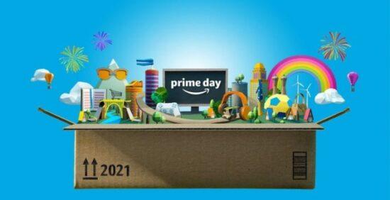 d5b2c5_primeday-630x323-1