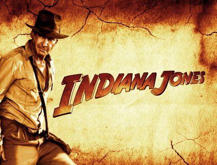 indiana-jones-5-james-mangold-parla-del-sequel-e-annunciato-un-nuovo-videogioco-ufficiale