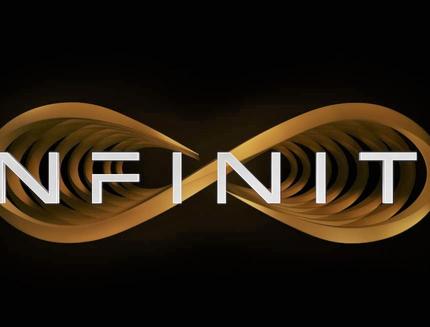 infinite-trailer-dellaction-fantascientifico-con-mark-wahlberg-5