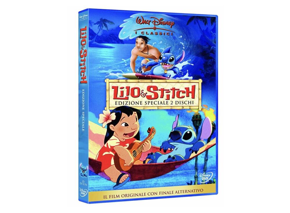 lilo-e-stitch-special-edition