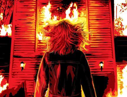 lincendiaria-iniziate-le-riprese-del-remake-di-fenomeni-paranormali-incontrollabili-2