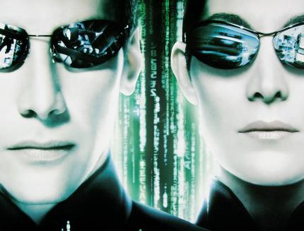 matrix-4-rivelato-il-titolo-ufficiale-del-ritorno-di-neo-e-trinity