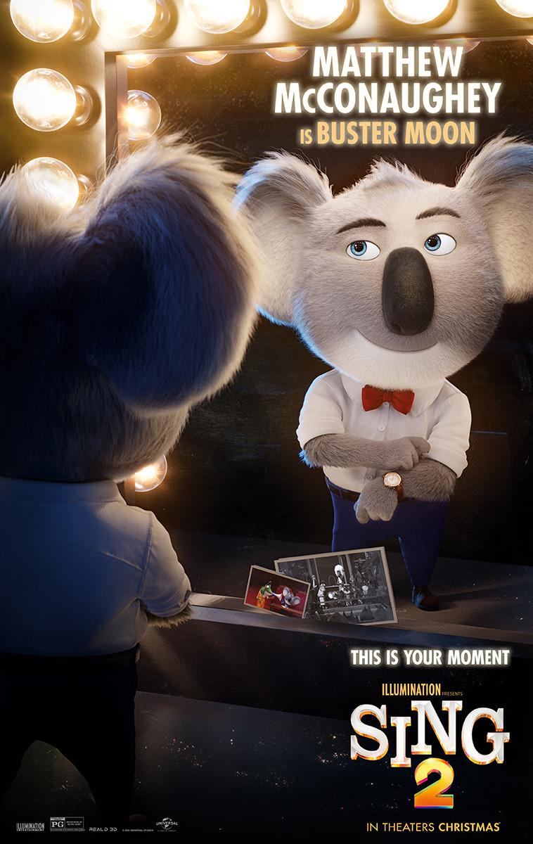 sing-2-trailer-italiano-del-sequel-animato-di-illumination-entertainment