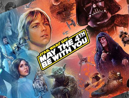 star-wars-day-samuel-l-jackson-su-instagram-guida-alle-spade-laser-e-pop-up-della-galassia